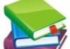 МНПК 2020 для 1-5 классов